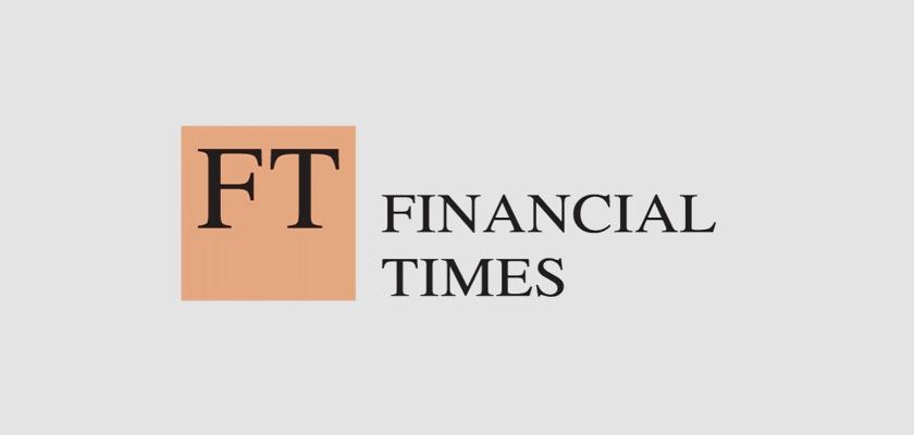 SAUDI ARAMCO IN $7BN MALAYSIAN REFINING PUSH